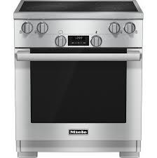 best buy appliance warranty. Interesting Buy Miele HR 1421 30 For Best Buy Appliance Warranty 8