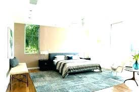 beautiful bedroom rug ideas bedroom rug ideas master for area rugs cool living room design living