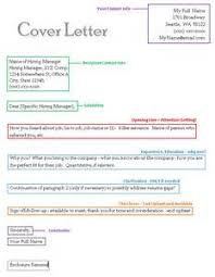 resignation letter template google docs how google docs can help you come across as a professional cover letter templates google docs
