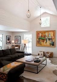 gorgeous living room contemporary lighting. Gorgeous Halogen Floor Lamp Vogue Austin Contemporary Living Room Remodeling Ideas With Art CEILING LIGHT Coffee Table Lighting G