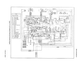 york air conditioner wiring diagram wiring diagram and schematic york air handler wiring diagram diagram of window unit air conditioner
