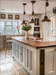 rustic kitchen lighting fixtures. Medium Size Of Kitchenmodern Farmhouse Lighting French Rustic Kitchen Ideas Small Fixtures I