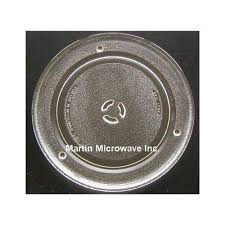kitchenaid oven parts kitchenaid mixer acircmiddot microwave parts
