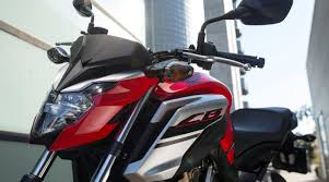lan amentos motos honda 2018. modren lan honda cb650f 2018 intended lan amentos motos