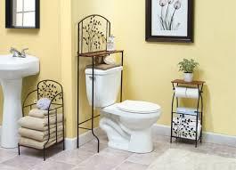 bathroom decorating ideas on a budget pinterest. full size of bathroom:graceful bathroom decorating ideas on a budget pinterest wainscoting home bar .