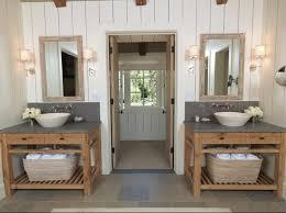 beach style bathroom. Brilliant Style Great Beachy Bathroom Design Ideas And 15 Beach Themed  Rilane On Style T