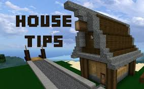 Fashionable Tips To Build A House 1 The Sims 4 House Building Tips .
