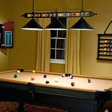 pool table chandelier 2 new pool table lighting ideas home idea with regard to lights