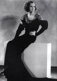 1930 Designers 1930 1939 Fashion History Timeline