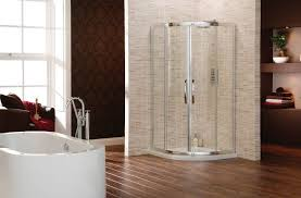 Modern Bathroom Walk In Shower Ideas House Design And Office