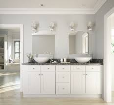 vanities bathroom furniture. Ready To Assemble Bathroom Vanities All Home In Awesome Ideas Furniture