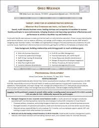 Sample Resume For Life Insurance Sales Manager Best Of Pleasing