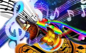 Muzika daje dušu univerzumu, krila umu i mašti i život svemu!.