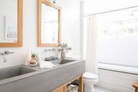 99 stylish bathroom design ideas you ll