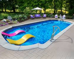 How Much Is My Fiberglass Pool Really Going To Cost
