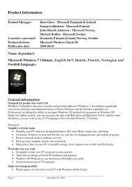 Free Download Resume Format Resume Maker Word Free Download Resume