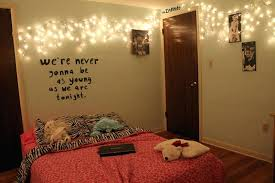 small bedroom ideas for teenage girls tumblr. Bedroom Ideas For Small Rooms Tumblr Room Teenage Girls Gallery . S