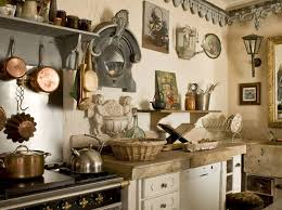 Brilliant Rustic French Country Kitchens 25 Ideas On Pinterest Chic For Beautiful