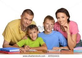 best Elementary images on Pinterest   Parenting tips  School