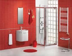 ديكورات حمامات images?q=tbn:ANd9GcQ
