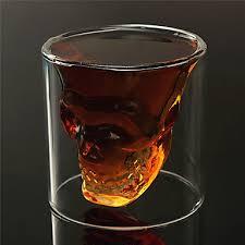 Glassware <b>Glass</b>, Wine Accessories High Quality ...