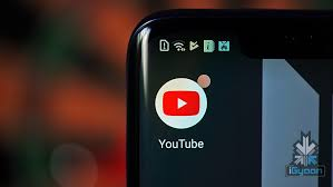 YouTube Premium & YouTube Music Launched In India | iGyaan Network