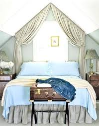 romantic master bedroom with canopy bed. Cheap Canopy Beds Best Ideas On Curtain Rod And Romantic Master Bedroom With Bed