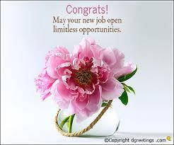 congrats on the new job quotes congrats may your new job new job card