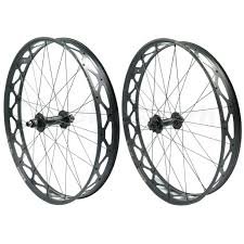 26 inch disc fat bike carbon wheels 80x25mm tubeless carbon wheel fastace dh 805 150x15 197x12 mtb wheelset pillar race spokes. Sun Ringle Mulefut 80sl V2 27 5 Inch 15x150 12x197 Fat Bike Wheelset The Bikesmiths