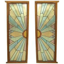 french doors for pair of french art stained glass doors for used french doors french doors