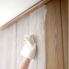 white washed pine furniture. How To Whitewash Knotty Pine Walls White Washed Furniture