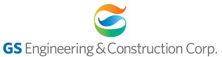 structural engineer job description structural engineer job gs engineering construction corp