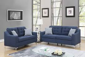 special pictures living room. PriceBusters Special Navy Sofa \u0026 Love Under $500 Pictures Living Room C