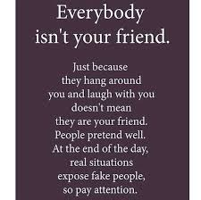 best lying friends quotes ideas lying friends there are a lot of compulsive lying backstabbing people