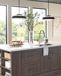 Island lighting fixtures Lighting Ideas Lets Explore What These Types Of Lighting Fixtures Have To Offer To Help You Get Started On Your Kitchen Island Lighting Project 1800lighting Blog Capitol Lighting Making Statement With Kitchen Island Lighting Capitol Lighting