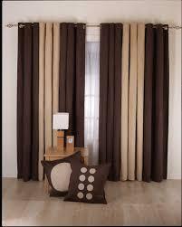 Modern Bedroom Curtains Modern Bedroom Curtains Bedroom At Real Estate Homes Design