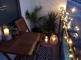 home depot outdoor string lights unique small balcony design ideas tar world market home depot