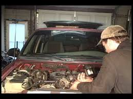 4 0 sohc ford explorer engine replacement part 1 youtube 1992 Ford 4 0 Engine Diagram 4 0 sohc ford explorer engine replacement part 1 Ford 4.0 Engine Timing Diagram