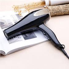 Máy sấy tóc cao cấp BL0003