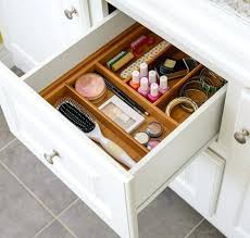 kitchen drawer organizer diy medium size of kitchen drawer organizers kitchen drawer inserts organizer drawers custom