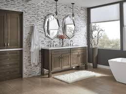 Bathroom mirrors Large 15 Color Secrets That Will Make Your Bathroom Look Expensive Home Depot 13 Beautiful Bathrooms With Large Mirrors