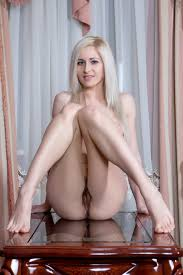 Hairy Babe Janelle B Image Gallery 176087