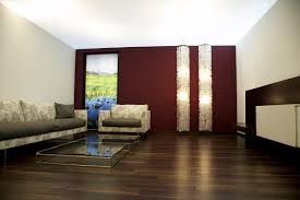 High Quality Kaindl Natural Touch Rich Walnut Laminate Flooring Pictures