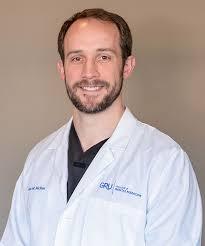 Meet the Doctors - 1st Choice Implants