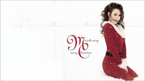 Mariah Carey - All I Want for Christmas is You + Lyrics - YouTube