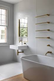 copper coloured bathroom accessories. the 25+ best bathroom accessories ideas on pinterest | storage, organisation and spa copper coloured