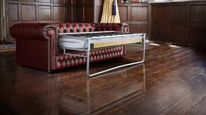 chesterfield sofa bed. Perfect Chesterfield Inside Chesterfield Sofa Bed F