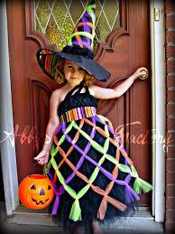 10 diy no sew tutu skirt ideas diy no sew witch tutu dress skirt tutorial