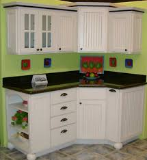 Diy Refacing Kitchen Cabinets Refacing Kitchen Cabinets Diy Cheap Refacing Kitchen Cabinets