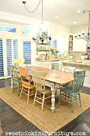 country dining room table and chairs farm table dining sets large size of kitchen country style country dining room table